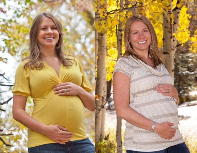 Maternity Shoto Comparison copy