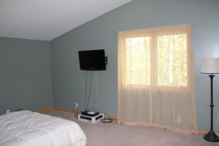 2010 09 20_New House_0106