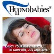 HypnobabiesLogo