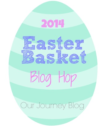 4f762-easterbasketbloghop