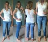 Stitch Fix KFTK Jeans
