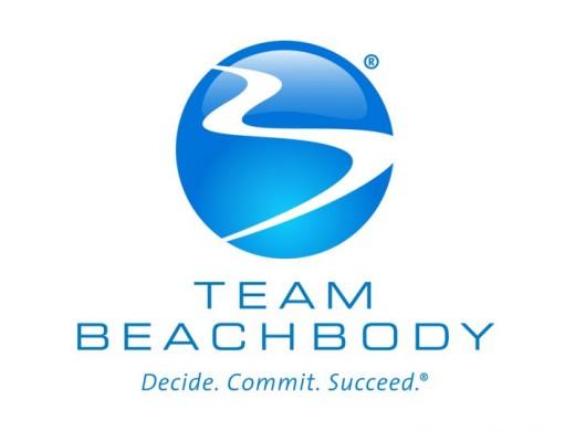 teambeachbody