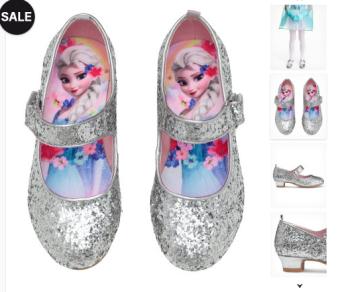 silver_kid_heels
